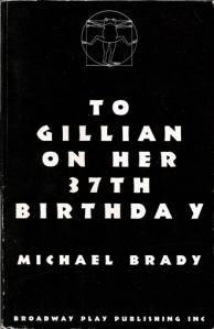 gillian-cover1